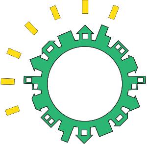 CIRCA ENERGY